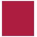 Grant Ranch Paw Logo